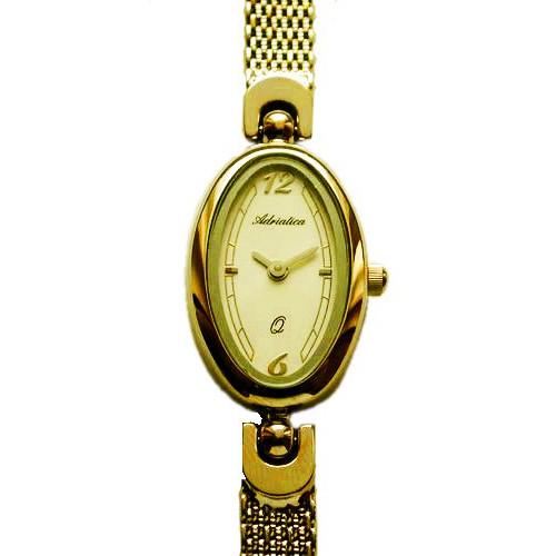 Часы Adriatica ADR 5105.1151Q