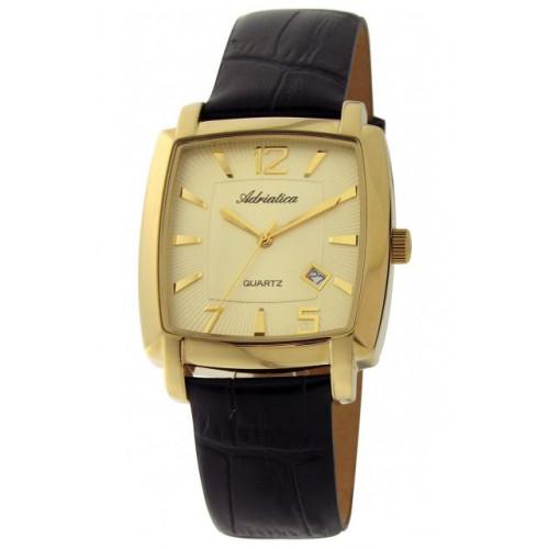 Часы Adriatica ADR 8120.1251Q
