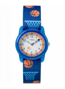 Timex Tx7c16800