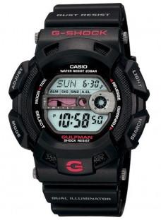 Casio G-9100-1ER