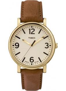 Timex Tx2p527