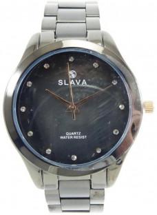 Slava SL10188Bl
