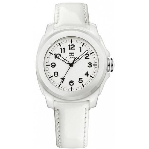 Часы Tommy Hilfiger 1781182