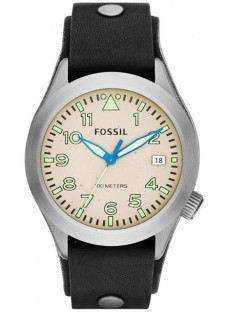 Fossil FOS AM4552