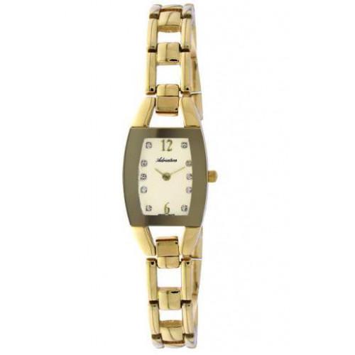 Часы Adriatica ADR 3480.1171Q