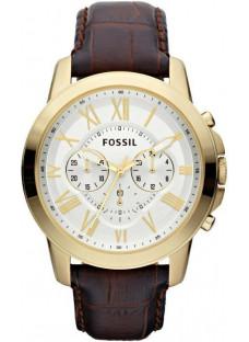 Fossil FOS FS4767