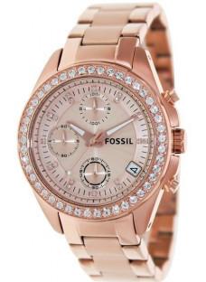 Fossil FOS ES3352