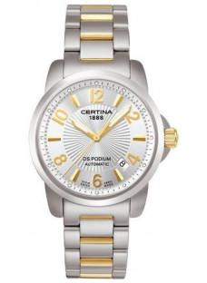 Certina C633.7129.44.16