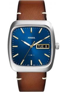 Fossil FOS FS5334
