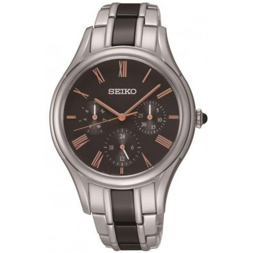 Часы Seiko SKY719P1