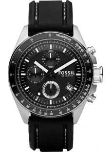 Fossil FOS CH2573IE