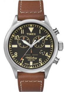 Timex Tx2p84300
