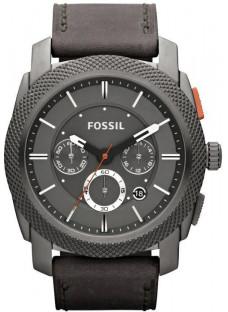 Fossil FOS FS4777