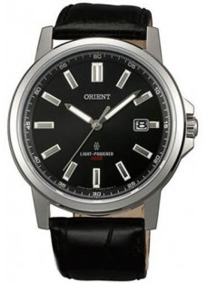 Orient FWE02006B0