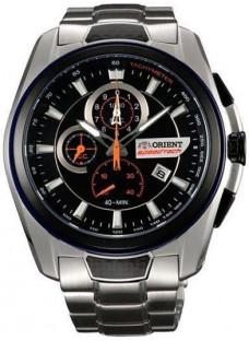 Orient STZ00001B0