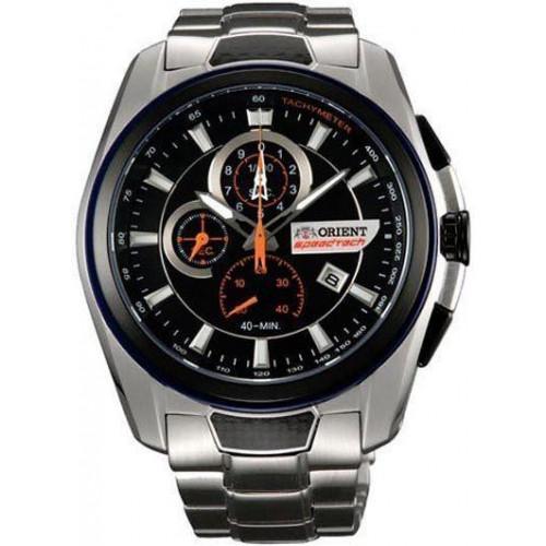 Часы Orient STZ00001B0