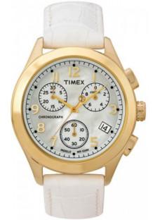 Timex Tx2m713