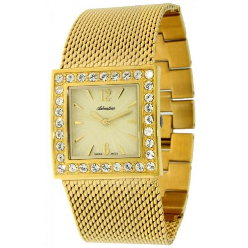 Часы Adriatica ADR 3536.1151QZ