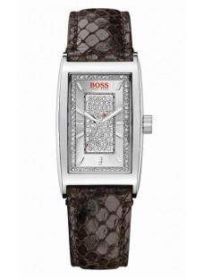 Hugo Boss 1502170