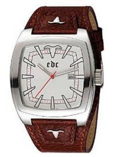EDC EE100031001