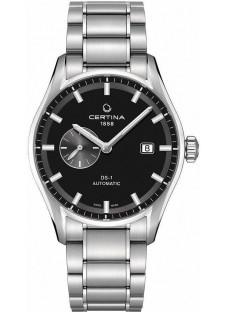 Certina C006.428.11.051.00