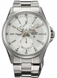 Orient FFM01002W0