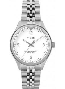 Timex Tx2r69400