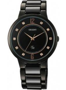 Orient FQC0J001B0