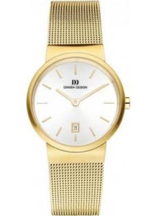Danish Design IV05Q971
