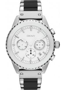DKNY NY8765