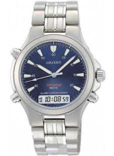 Orient CGQ00001D0 Уценка