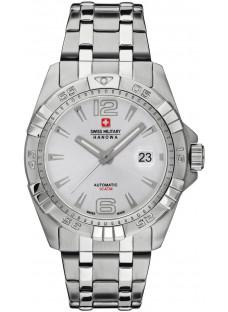 Swiss Military Hanowa 05-5184.04.001
