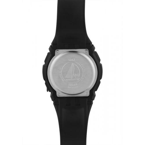 Часы Q&Q M121J003Y 3
