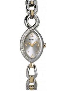 Timex Tx2m843