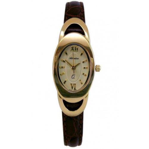 Часы Adriatica ADR 3450.1261Q