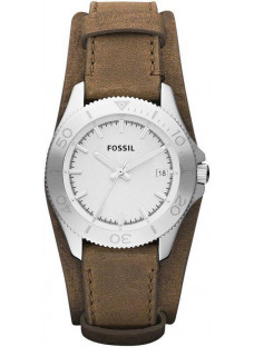 Fossil FOS AM4460