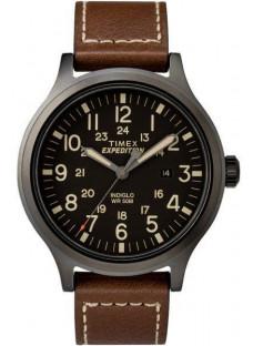 Timex Tx4b11300