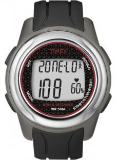 Timex Tx5k560