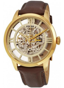 Fossil FOS ME3043