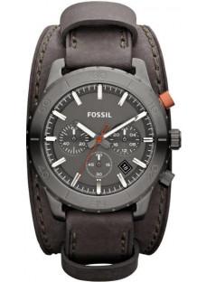 Fossil FOS JR1418