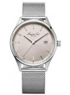 Kenneth Cole KC10029399