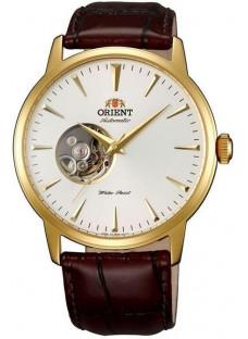 Orient FDB08003W0