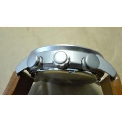 Часы Seiko SSC421P1 1