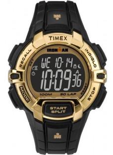Timex Tx5m06300
