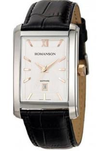 Romanson TL2625MR2T WH