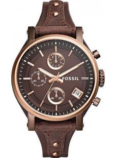 Fossil FOS ES4286