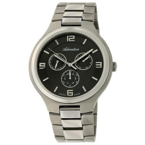 Часы Adriatica ADR 1109.5156QF