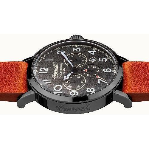 Часы Ingersoll I01702 3