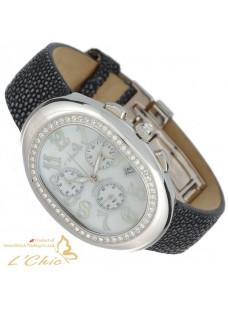 Le Chic CL 0561 S