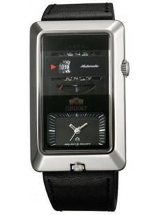 Orient FXCAA003B0